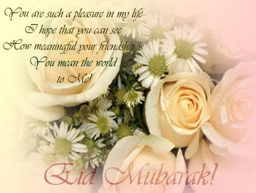 Animated-Eid-Greeting-Cards-2013-Pictures-Photos-Image-of-Eid-Card-Happy-Eid-Cards-9