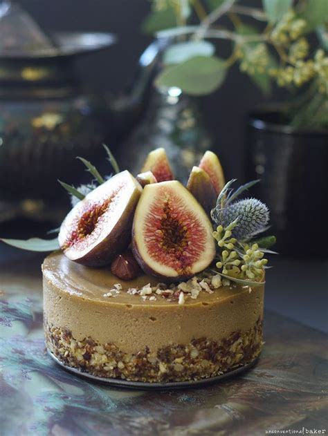 17 Best ideas about Fig Cake on Pinterest   Fig dessert