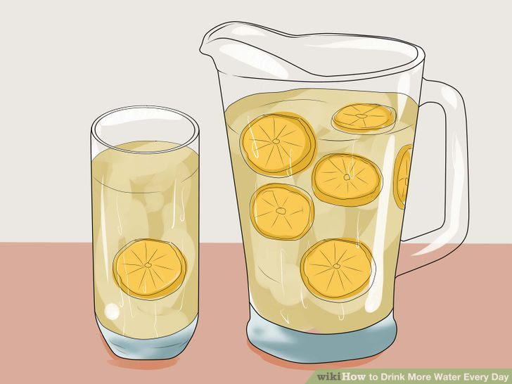 Drink More Water Every Day Step 9 Version 3.jpg