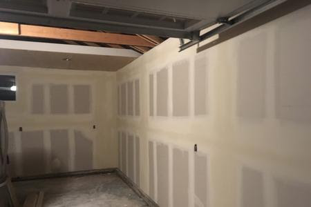 Garage Remodel Garage Renovation Contractor In Lincoln Ne Lnk Cleaning Company