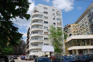 Bucarest--Roumanie--0001.JPG