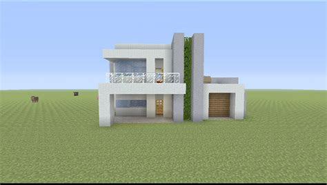 minecraft small house designs home design exterior