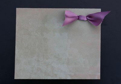 Blog insert card2