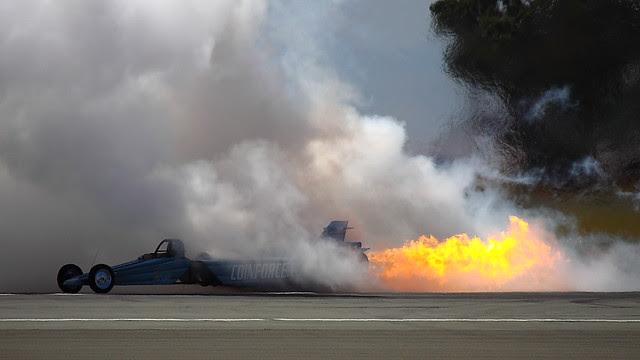 IMG_2242 Jet Car, Travis AFB Air Show