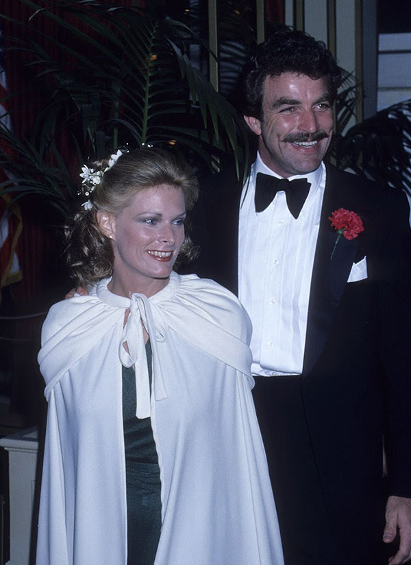 Jacqueline Ray Wiki: A Bio Filled with Multiple Married ...