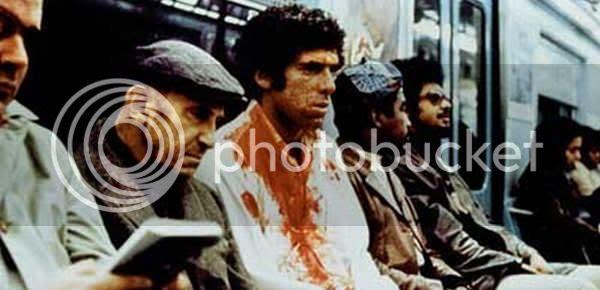 04Little_Murders_1971_29