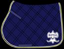 satulahuopa