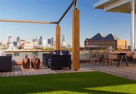 17 Best images about Private Event/Party Venues Dallas TX