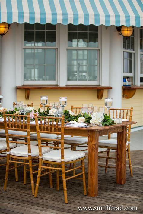 Amanda & Steven, Married, Ocean House, Watch Hill, RI