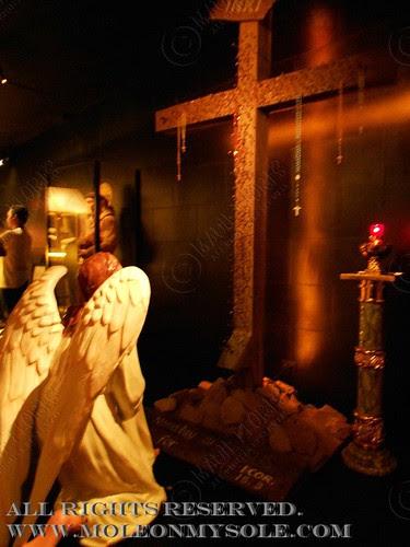 2012-02-05 St. Pio Center LR (13)