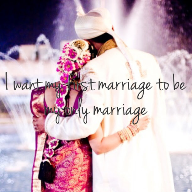 Husband And Wife Love Quotes Images In Tamil