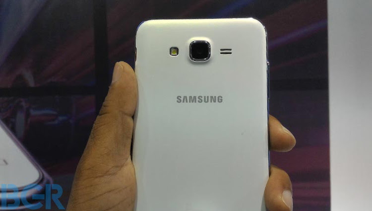 Download Samsung Galaxy J3 Luna Pro User Guide Manual Free Tips and Tricks