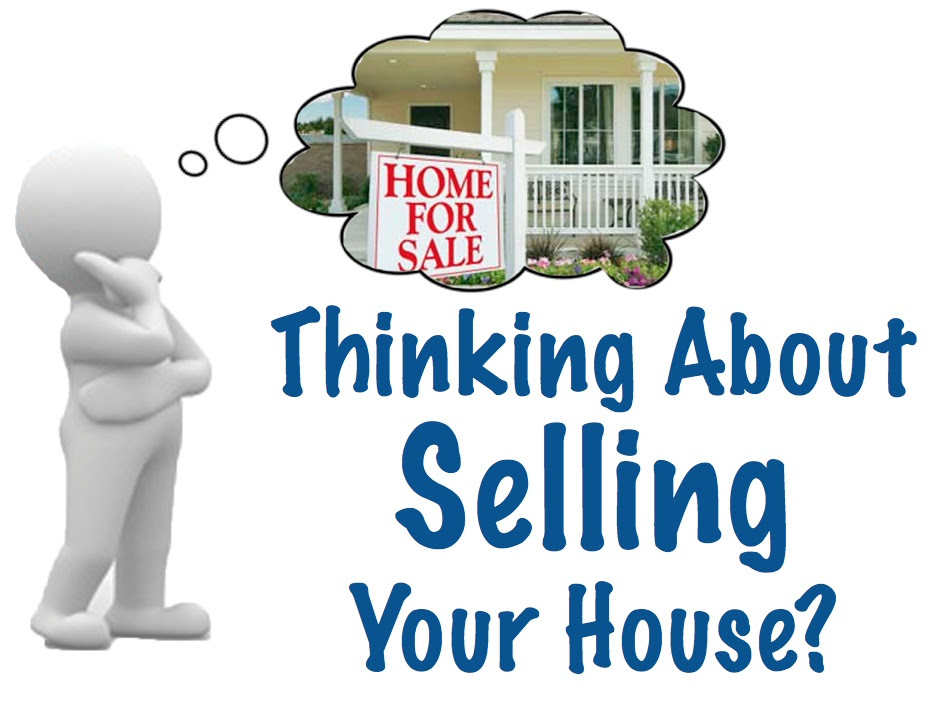 Thinking-About-Selling-Your- ...