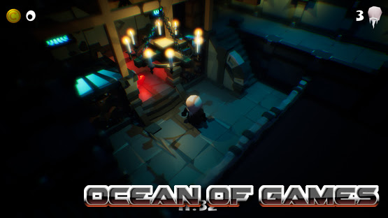 Frank-and-10-Roots-Free-Download-1-OceanofGames.com_.jpg