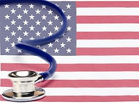 Medicaid Pay for Primary Care Now at Medicare Levels
