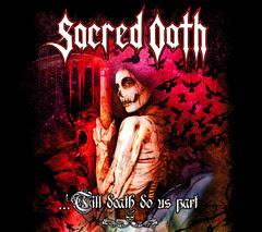 sacredoath-album