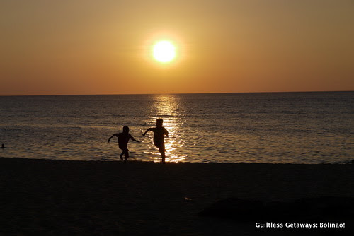 sunset-beach-children-running.jpg