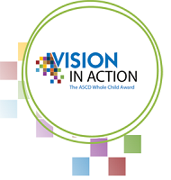 Vision in Action: The ASCD Whole Child Award