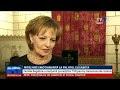 FOTO VIDEO Seară dedicată Televiziunii Române la Palatul Elisabeta