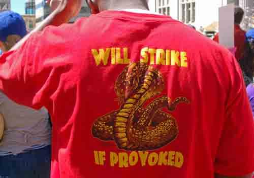 will-strike-if-provoked.jpg