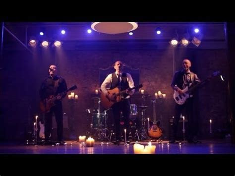 Keeper Lit   Glasgow Wedding Band   YouTube