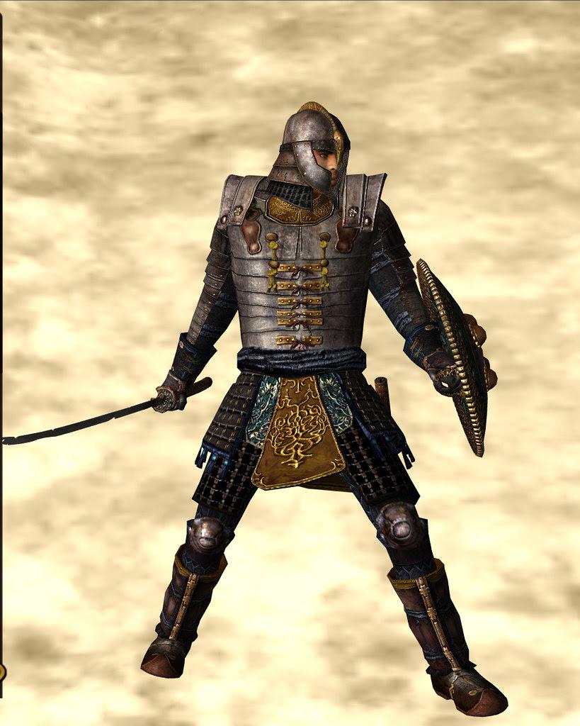 blades armor 06