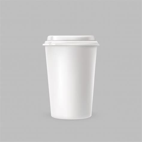 Plastic Cup Vectors, Photos and PSD files   Free Download