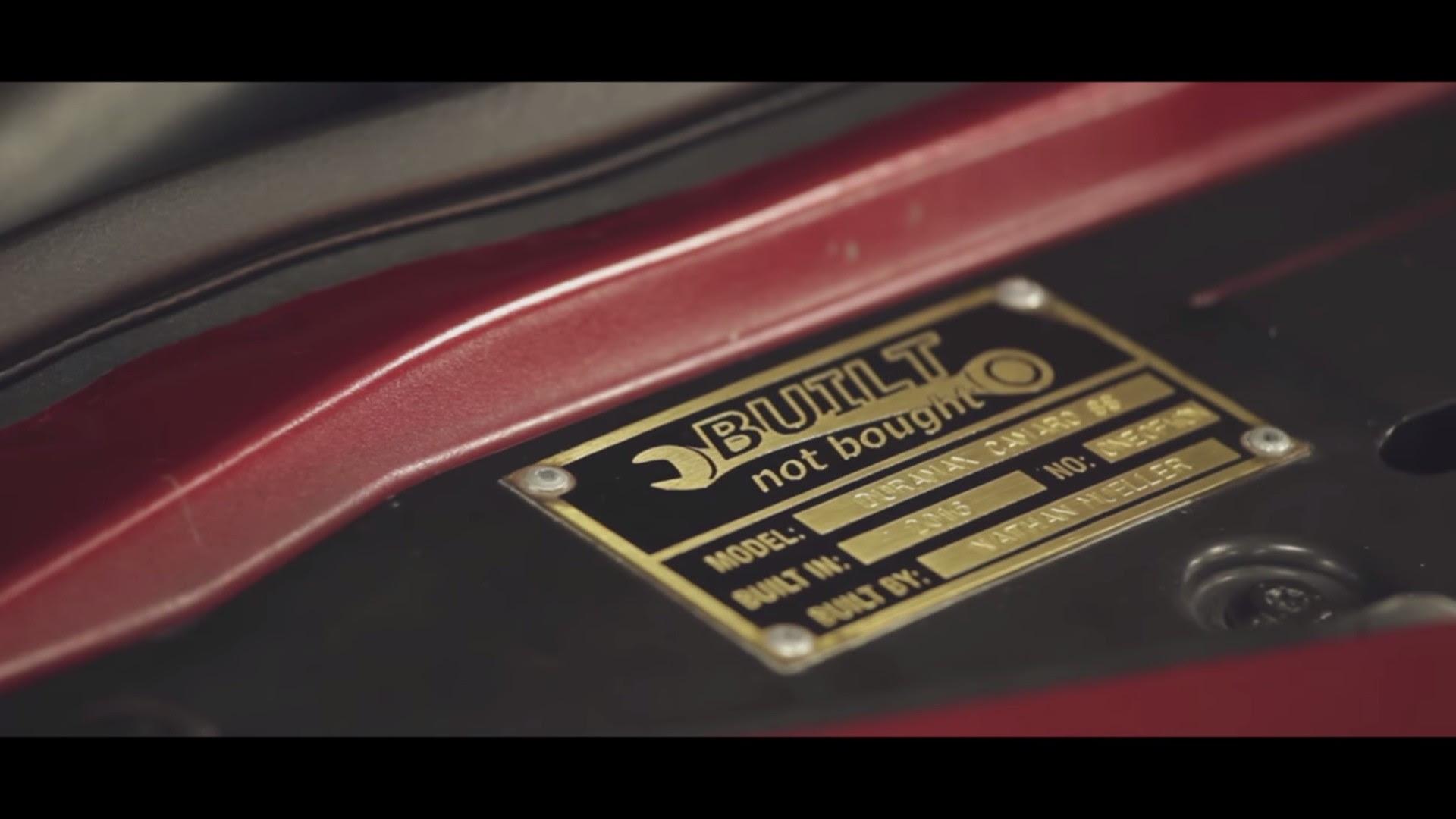 Fast & Furious Dodge Charger is a Lean, Mean, Mopar ...