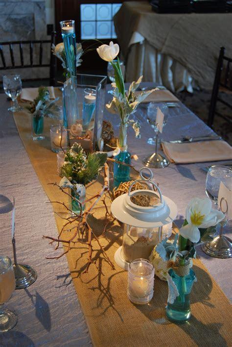 Wedding Tablescapes in 2019   Hellebore Tea   Wedding