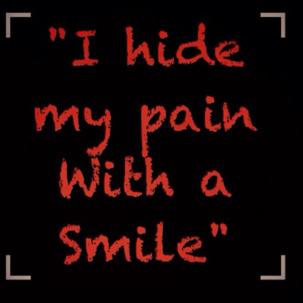 30 Sad Grief Quotes