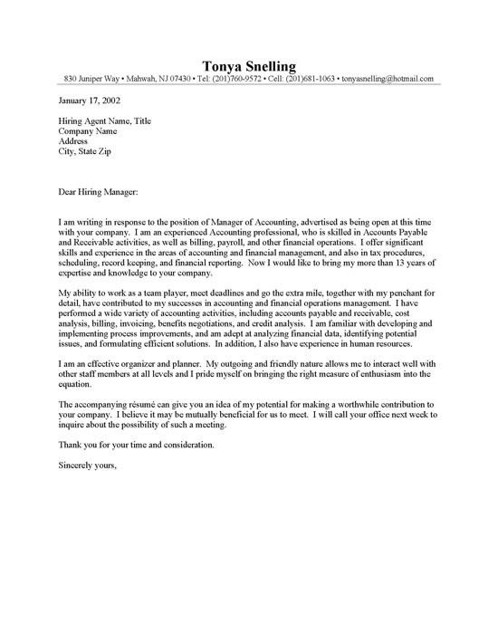 Cover Letter No Contact from lh4.googleusercontent.com