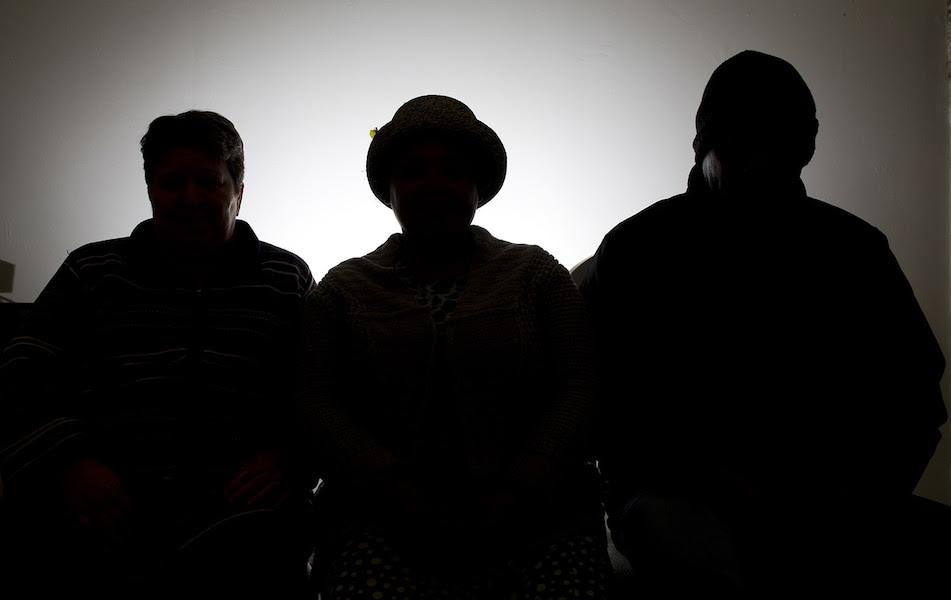 Trois ex-vérificateurs qui cumulent plus de 30 ans d'expérience ont brisé le silence sous le couvert de l'anonymat pour dénoncer des pratiques qu'ils considèrent comme étant de plus en plus abusives chez Revenu Québec.