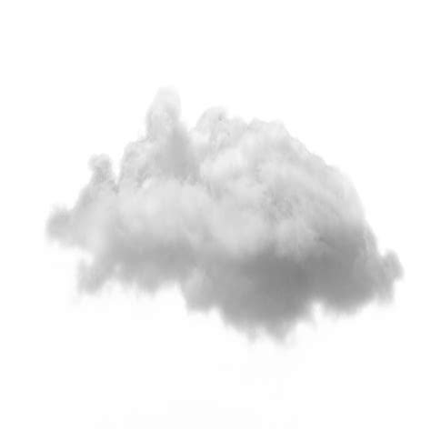 clouds png hd images transparent clouds hd imagespng