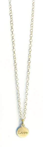 Love_necklace_by_Simply_Eartha_grande