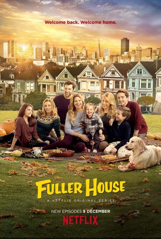 fuller-house-s02