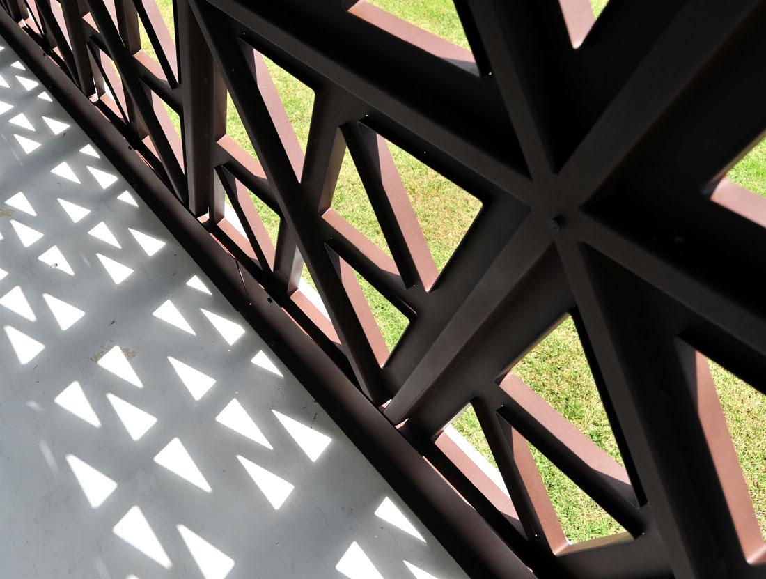 San-Pablo,URBANA,architecture,design,House