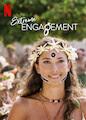 Extreme Engagement - Season 1