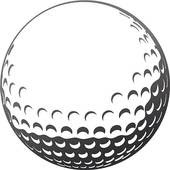 45 Top Golf Ball Coloring Pages Images & Pictures In HD