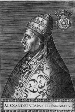 File:Antipope Alexander V (1409-1410).JPG