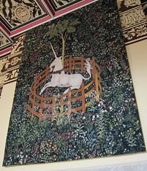 Glasgow Stirling Unicorn1
