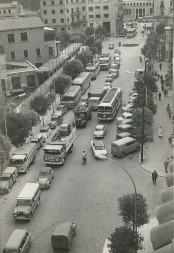 camiones Nazar Girona