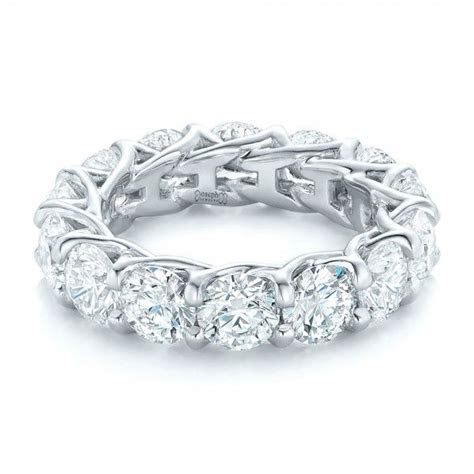 65 best Anniversary Rings images on Pinterest