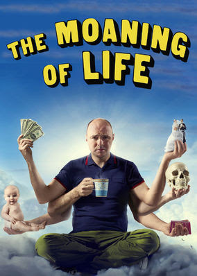 Moaning of Life, The - Season 2
