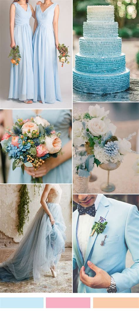 Hot Wedding Colour Combination 2016   Part 1   Wedding