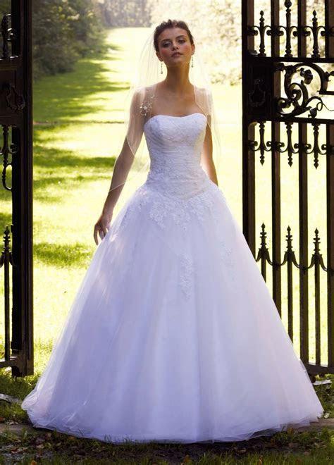 David?s Bridal collection