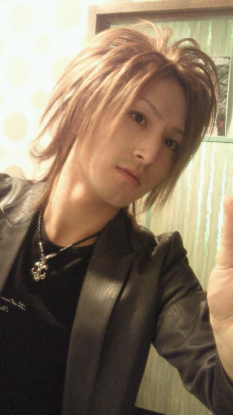 http://livedoor.2.blogimg.jp/jume_01/imgs/6/1/61346a47.jpg