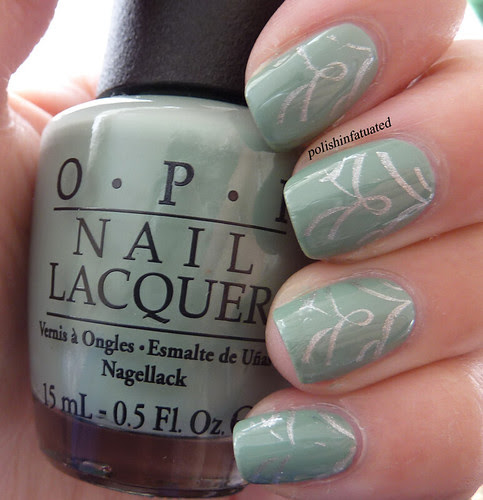 stamping attempt2