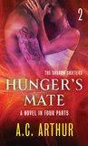 Hunger's Mate Part 2