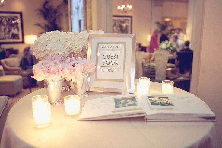 Wedding Escort Card Poloroid Guest Book 2048275 Weddbook