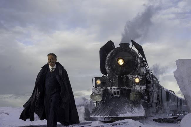 Asesinato En El Orient Express 01431 R